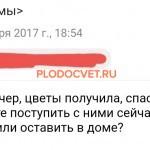 20191119_131025