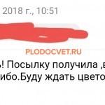 20191119_131547